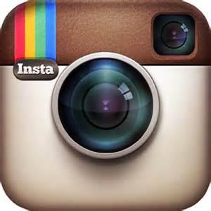 Instagram InternsInBeijing
