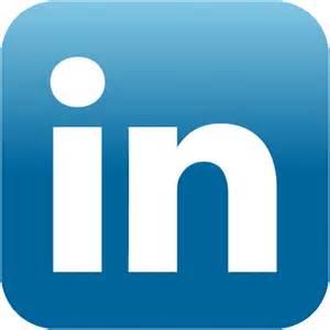 LinkedIn InternsInBeijing