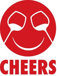cheers-logo internship beijing wine