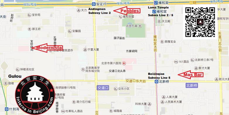 maps-restaurants-beijing-gulou-logo-qr