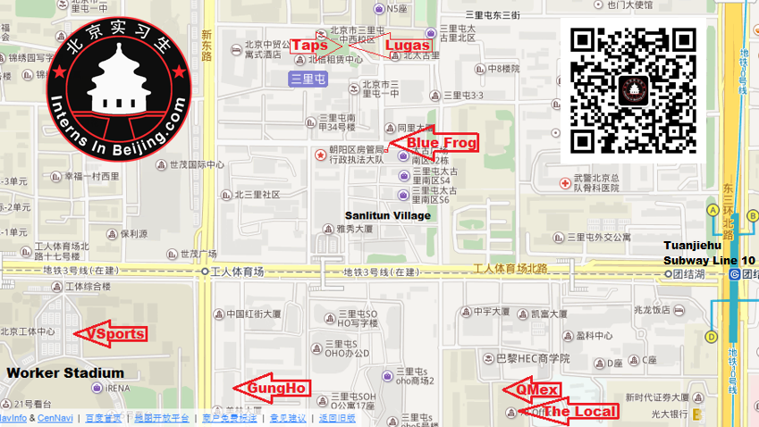 maps-restaurants-beijing-logo-qr