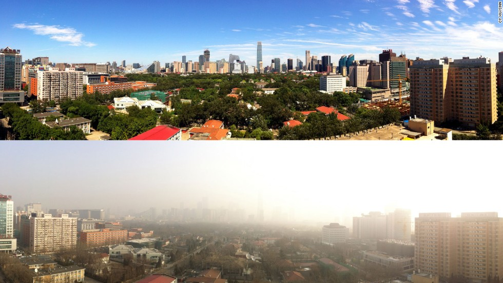 beijing-clean-air-before-after-vs-polluted