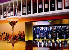 Mosto wine
