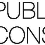 OSK Public Relations Consulting Beijing