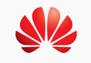 Huawei Recruitment China