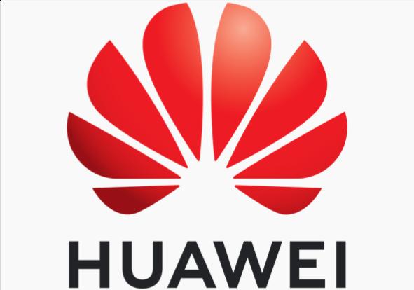Huawei Recruitment China