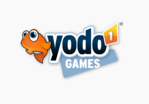 Yodo1 Jobs Beijing China