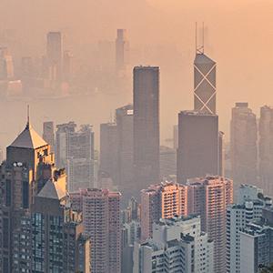 Hong Kong Jobs JPM