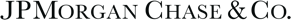 JPMorgan Logo Jobs