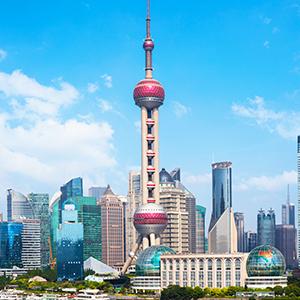 Shanghai JPM jobs