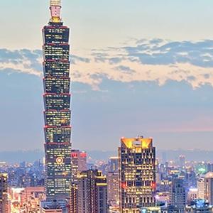 Taiwan JPM Jobs