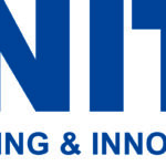 UNITY Business Consulting